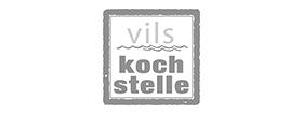 Vils Kochstelle
