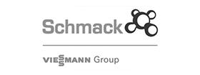 Schmack Biogas